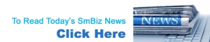 Today's Small Business News