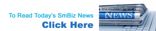Today's Small Business News : Click Here