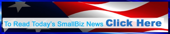 SBA Small Businesses of America Today's Newspaper
