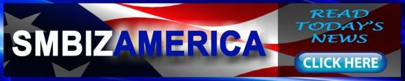 SBA Small Businesses of America News wordpress