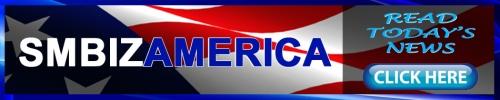 SBA SMALL BUSINESSES OF AMERICA SMBIZ