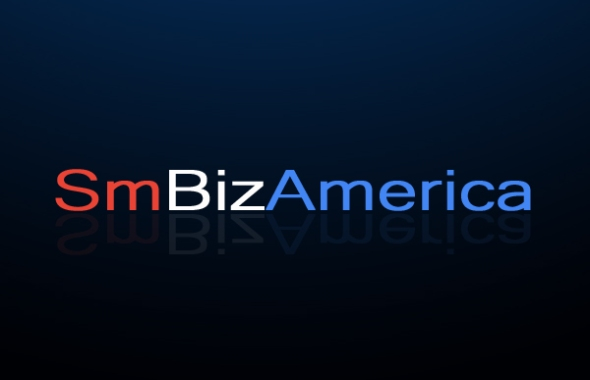 SMBIZAMERICA SBA Small Businesses of America