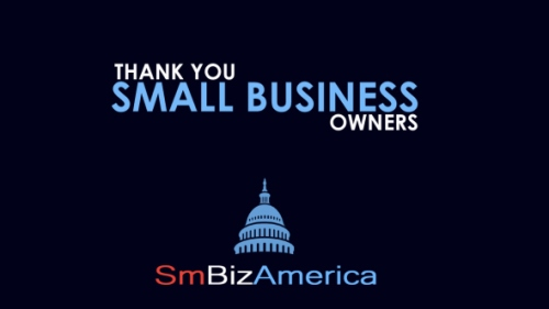 small-business-news1