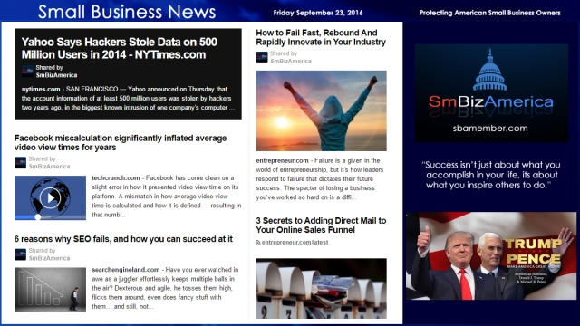 small-business-news-friday-september-23-2016-smallbusiness