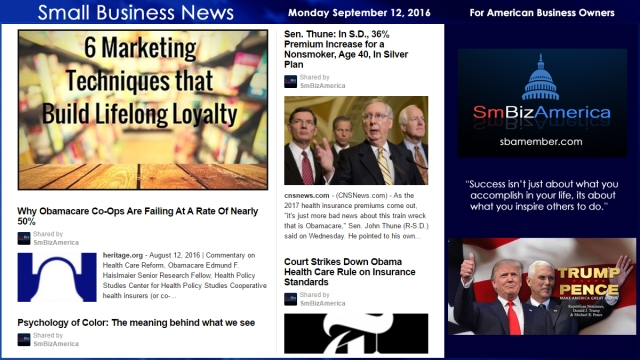 small-business-news-mondy-september-12-2016