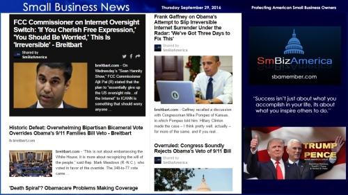 small-business-news-thursday-september-29-2016-smallbusiness