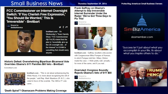 small-business-news-thursday-september-29-2016-smallbusiness
