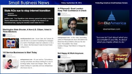 small-business-news-thursday-september-30-2016-smallbusiness