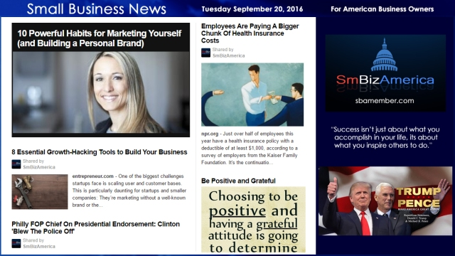 small-business-news-tuesday-september-20-2016
