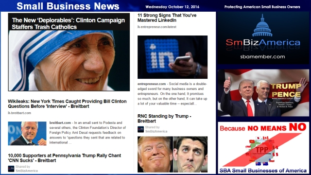 small-business-news-10-12-2016