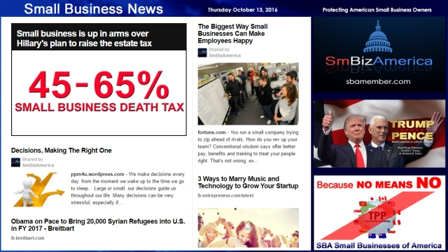 small-business-news-10-13-2016