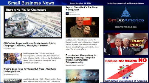 small-business-news-10-14-2016