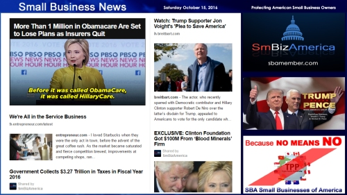 small-business-news-10-15-2016