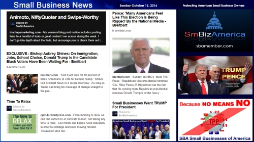 small-business-news-10-16-2016