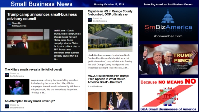 small-business-news-10-17-2016-smallbusiness