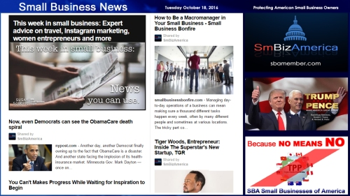 small-business-news-10-18-2016