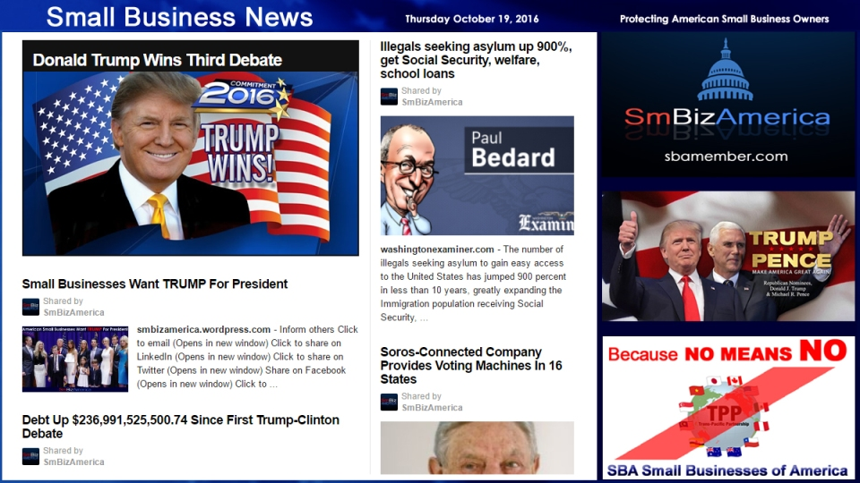 small-business-news-10-20-2016