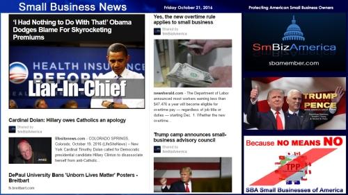 small-business-news-10-21-2016-smallbusiness