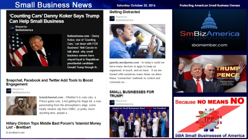 small-business-news-10-22-2016