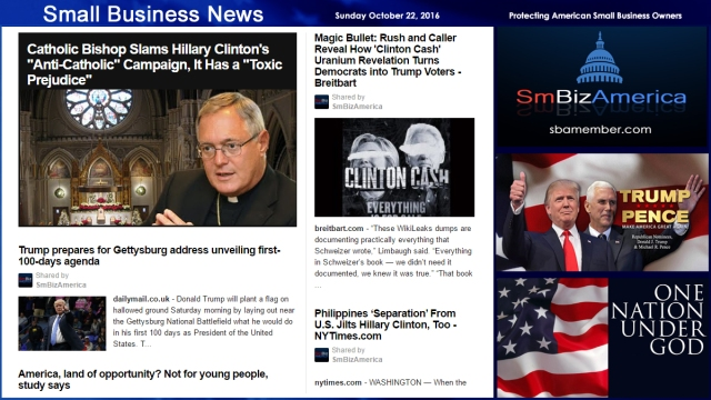 small-business-news-10-23-2016