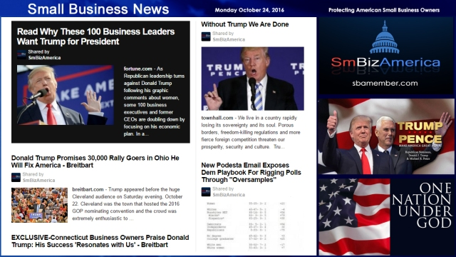 small-business-news-10-24-2016