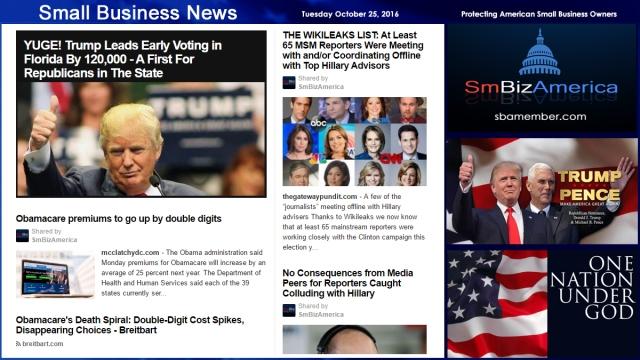 small-business-news-10-25-2016-smallbusiness-realdonaldtrump