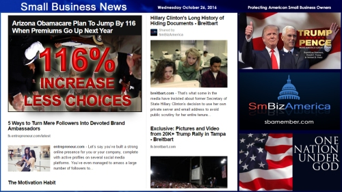 small-business-news-10-26-2016-obamacare-attacks-smallbusiness-owners