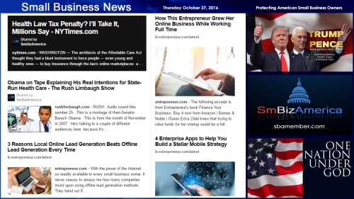small-business-news-10-27-2016-freedom