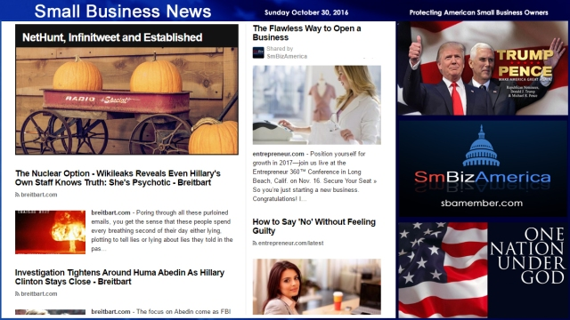 small-business-news-10-30-2016