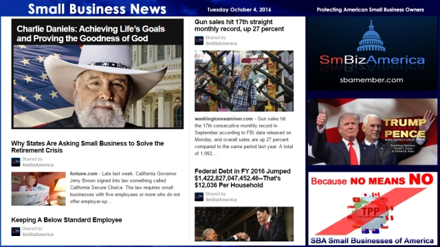 small-business-news-10-4-2016