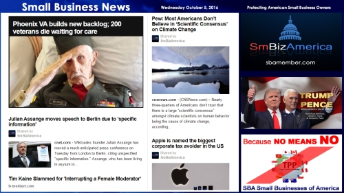 small-business-news-10-5-2016