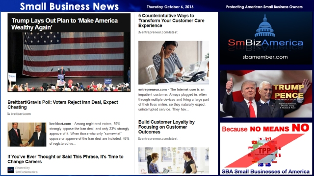small-business-news-10-6-2016