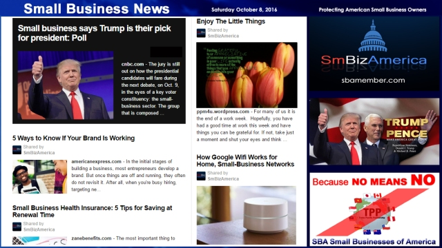 small-business-news-10-8-2016