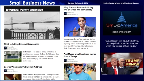 small-business-news-sunday-october-2-2016