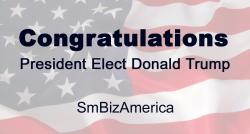 congratulations-donald-trump