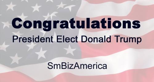 congratulations-donald-trump