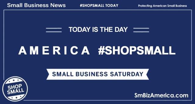 shopsmall-2016-smallbusiness