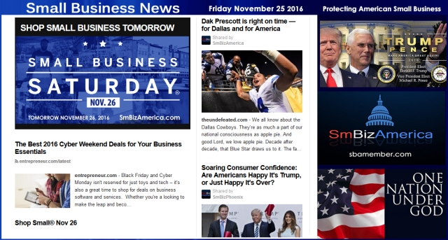 small-business-news-11-25-16