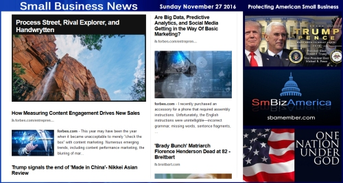 small-business-news-11-27-16