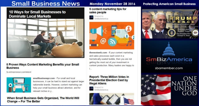 small-business-news-11-28-16