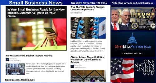 small-business-news-11-29-16