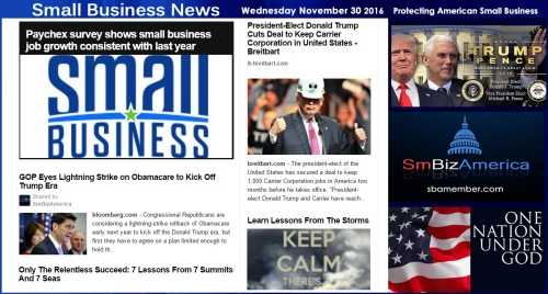 small-business-news-11-30-16