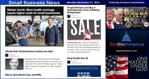 small-business-news-monday-11-21-16-shopsmall