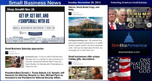 small-business-news-sunday-11-20-16-shopsmall
