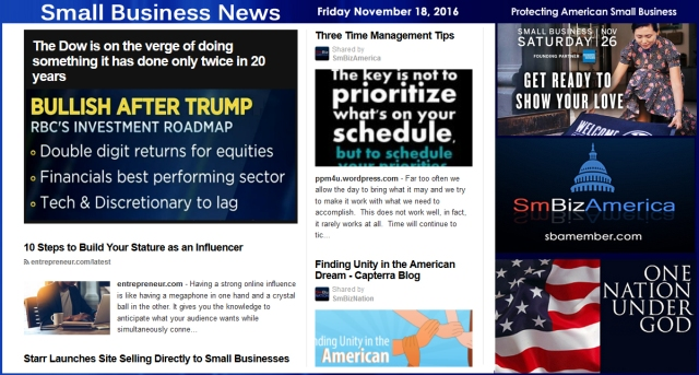 small-business-news-thursday-11-18-16-smallbusiness