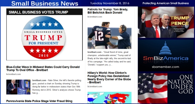 small-business-news-tuesday-11-8-16