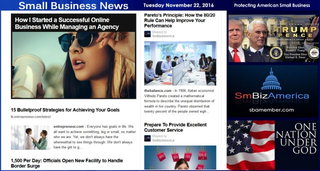 small-business-small-business-news-monday-11-22-16
