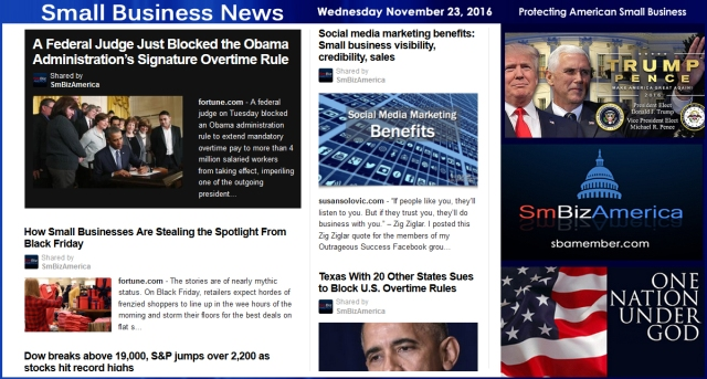small-business-small-business-news-wednesday-11-23-16