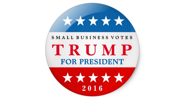 small-business-votes-trump