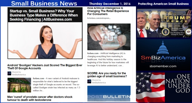 small-business-news-12-01-2016
